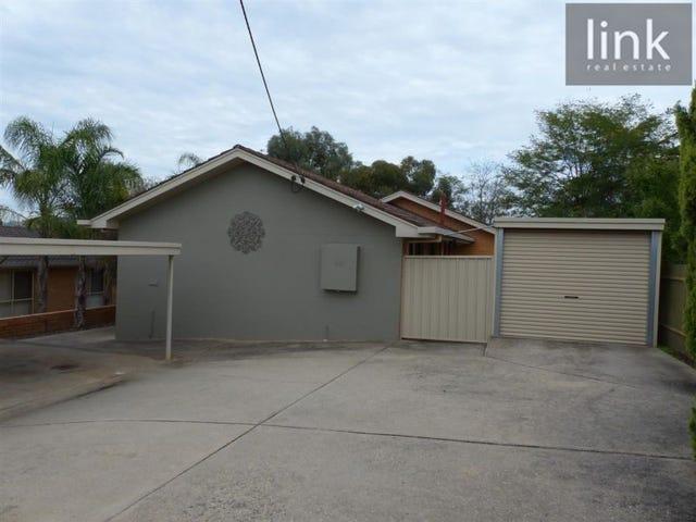 1/481 Hill Street, West Albury, NSW 2640