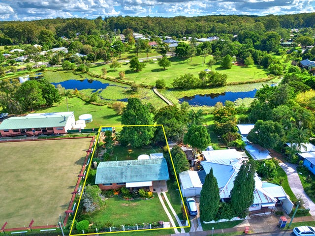 9 Post Office Road, Mapleton, Qld 4560
