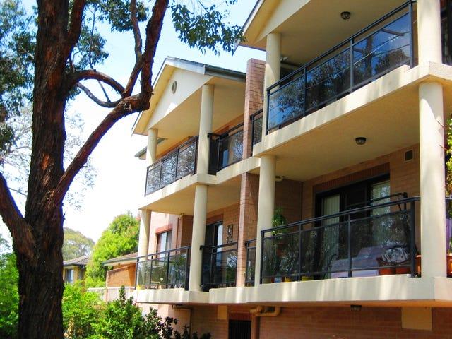15/8 Alexandra Avenue, Westmead, NSW 2145
