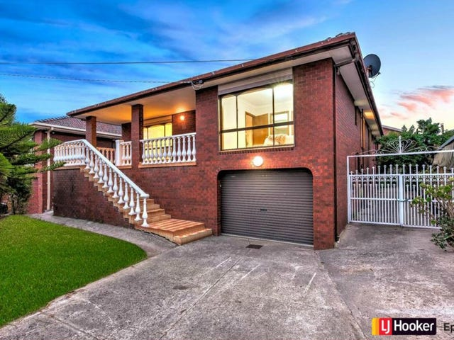 54 Barry Road, Thomastown, Vic 3074