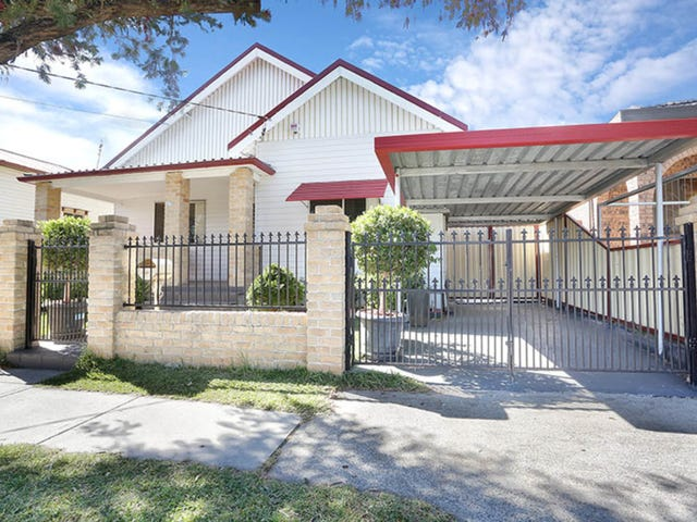 27 O'Neill Street, Granville, NSW 2142