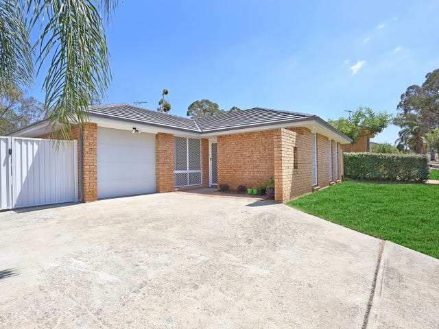 26 Bannockburn Avenue, St Andrews, NSW 2566