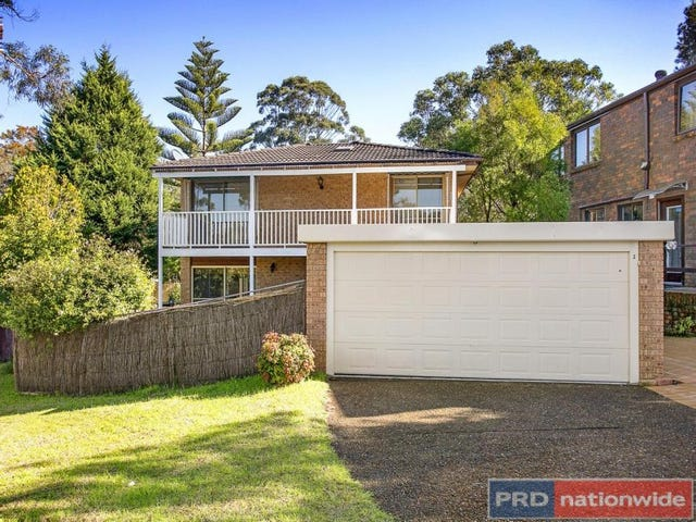 2 Myra Place, Oatley, NSW 2223