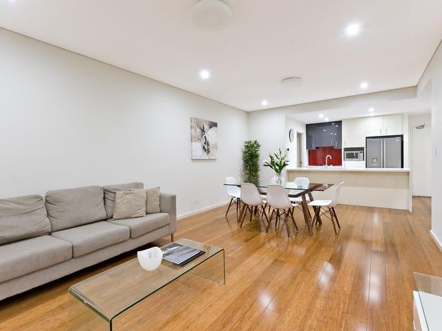 326/26 Jasmine Street, Botany, NSW 2019