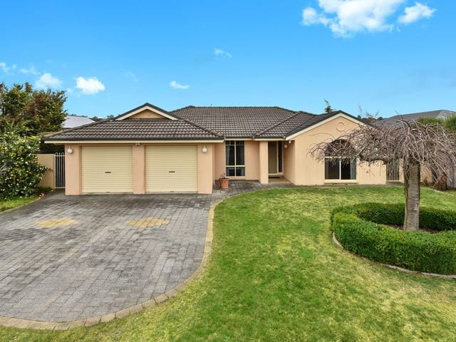 3 Spring Grove, Youngtown, Tas 7249