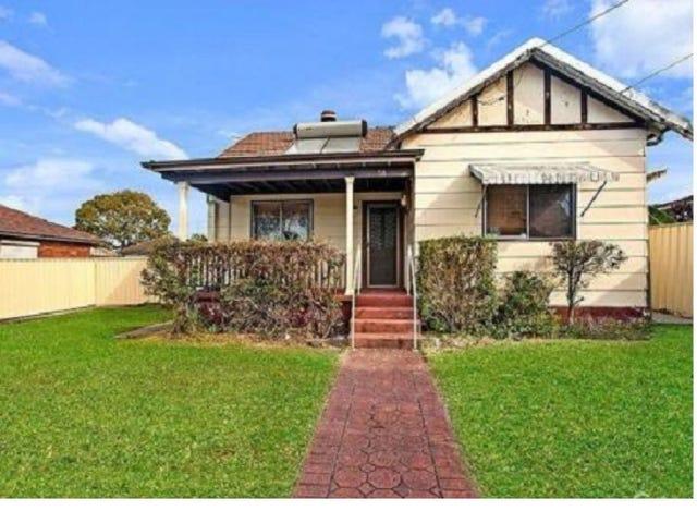 58 Boronia Road, Greenacre, NSW 2190