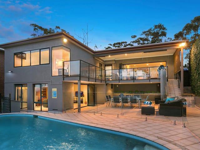 52 Elanora Road, Elanora Heights, NSW 2101