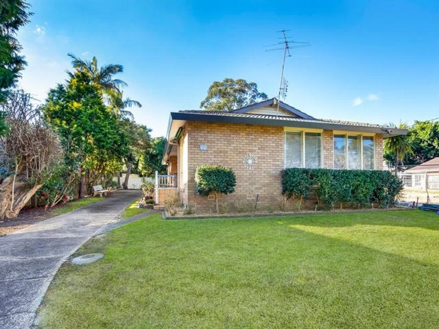 72 Old Pittwater Road, Brookvale, NSW 2100