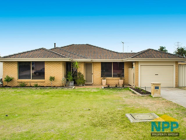8A Torres Place, Willetton, WA 6155