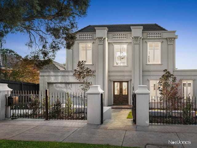 10 Fortuna Avenue, Balwyn North, Vic 3104