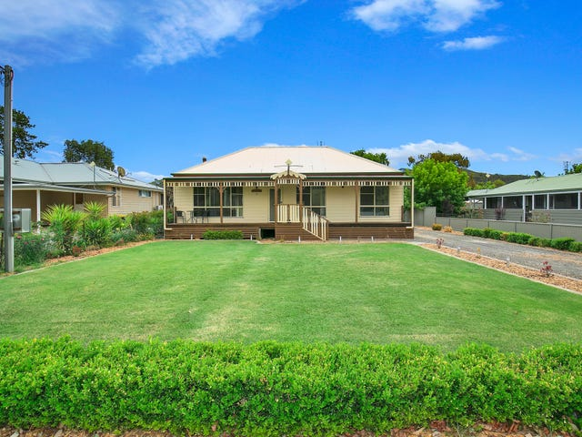 9 Duncan Street, Tamworth, NSW 2340
