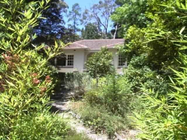 18 Waverley Ridge Road, Stirling, SA 5152