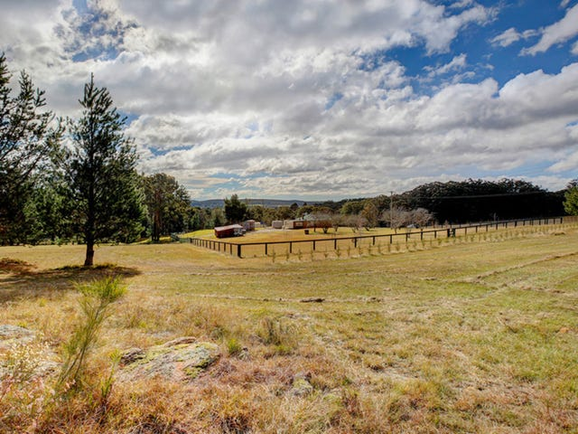 2680 Old Hume Highway, Bowral, NSW 2576