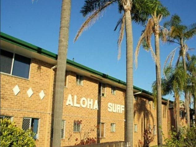 12A/134 First Avenue, Sawtell, NSW 2452