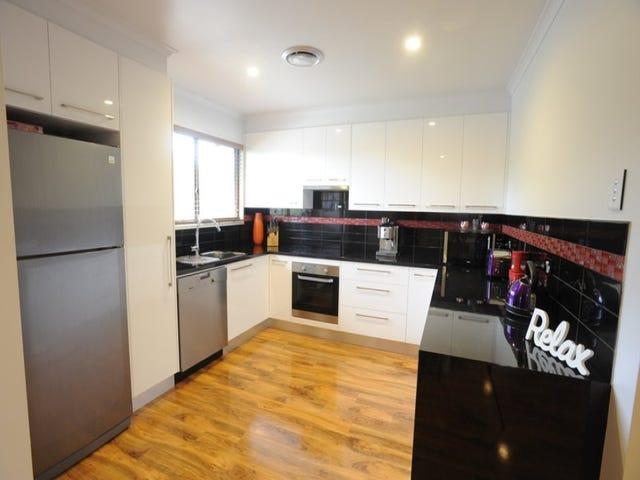 7 Melaleuca Way, South Grafton, NSW 2460