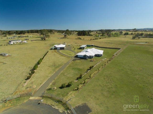 73 MacLeay Way, Saumarez Ponds, NSW 2350