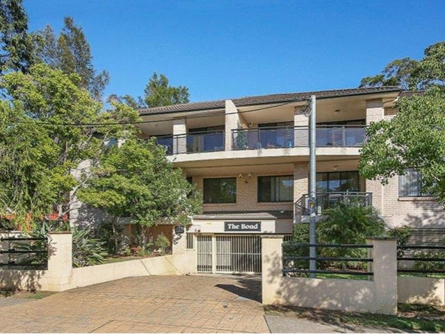 15/67-69 O'Neill Street, Guildford, NSW 2161