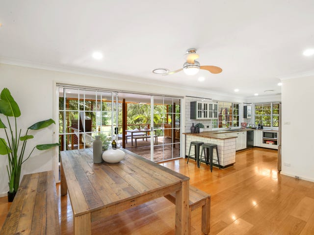 71 Picketts Valley Road, Picketts Valley, NSW 2251