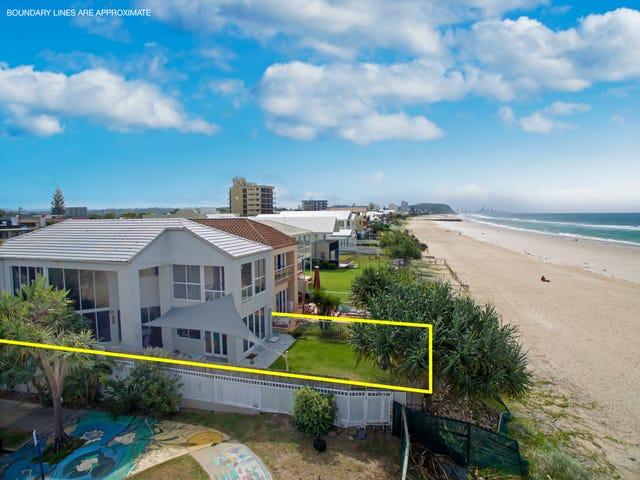 79 Jefferson Lane, Palm Beach, Qld 4221