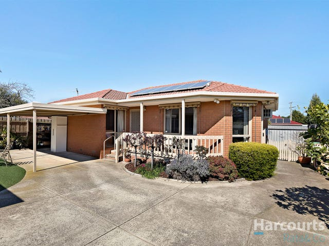 2/313 Findon Road, Epping, Vic 3076