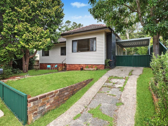 54 The Glen Road, Bardwell Valley, NSW 2207
