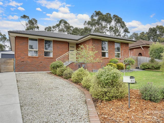 62 Campbell Street, Kingston, Tas 7050