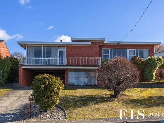 24 Monash Ave, Lenah Valley, Tas 7008
