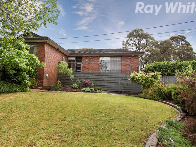 4 Sherman Drive, Bayswater North, Vic 3153