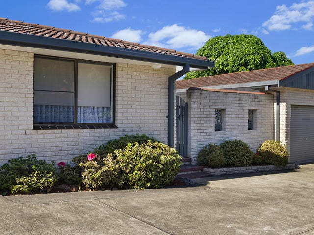 4/30 Ackroyd St, Port Macquarie, NSW 2444