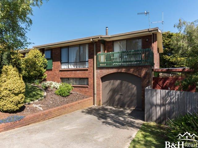 2 Ritchie Avenue, Downlands, Tas 7320