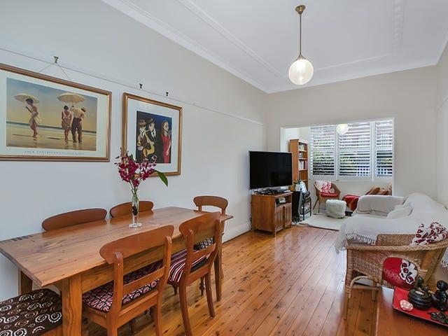 21A Salisbury Street, Waverley, NSW 2024