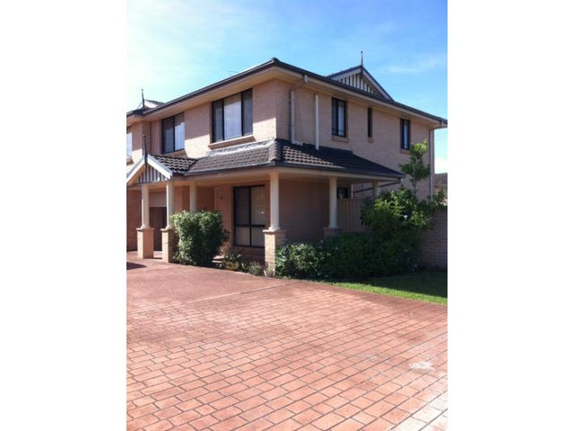 6/23-25 WOODLANDS RD, Liverpool, NSW 2170