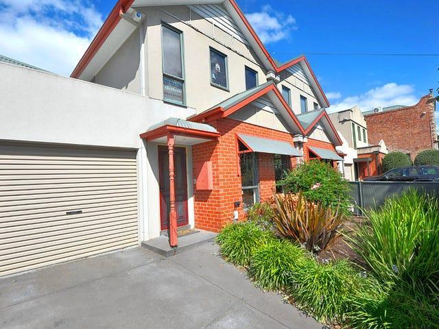 16 East Street North, Ballarat Central, Vic 3350