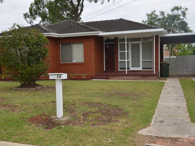 30  Garonne Street, Seven Hills, NSW 2147