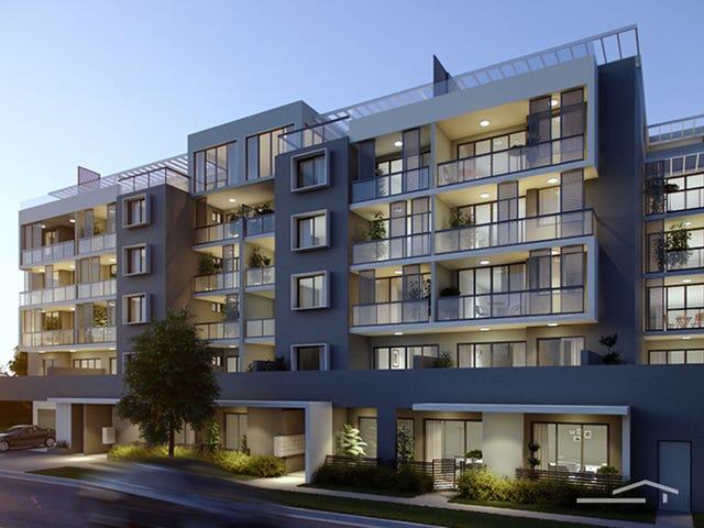 4-8  Bullecourt Street, Shoal Bay, NSW 2315
