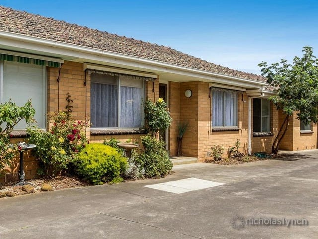 4/22 Marine Avenue, Mornington, Vic 3931