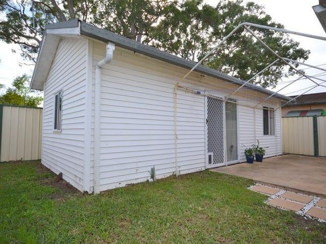 12a Wentworth Avenue, Woy Woy, NSW 2256