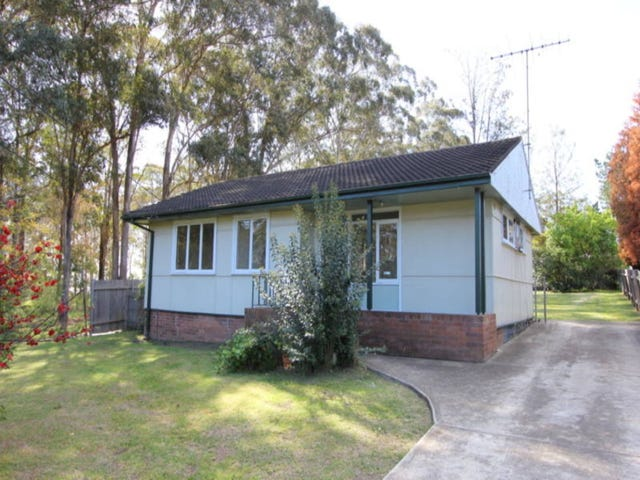 69 McCulloch Road, Blacktown, NSW 2148