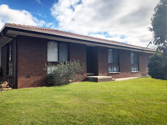 106 Crook Street, Strathdale, Vic 3550