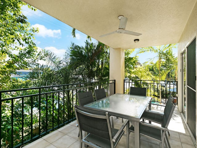 Unit 13/232-234 Grafton Street, Cairns North, Qld 4870