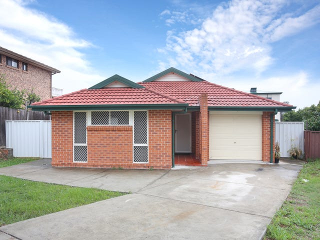 10 Boyer Place, Minto, NSW 2566