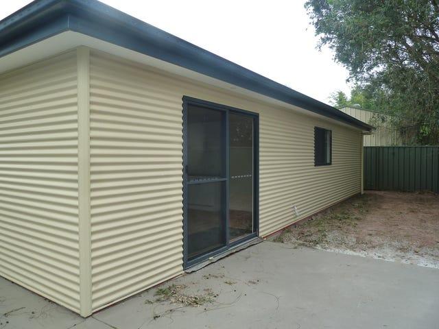 9a Powell Street, Hobartville, NSW 2753