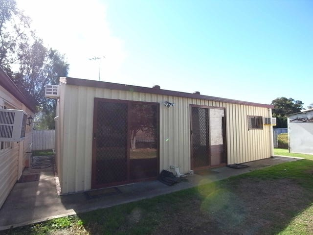 3/53  Ford Street, Muswellbrook, NSW 2333