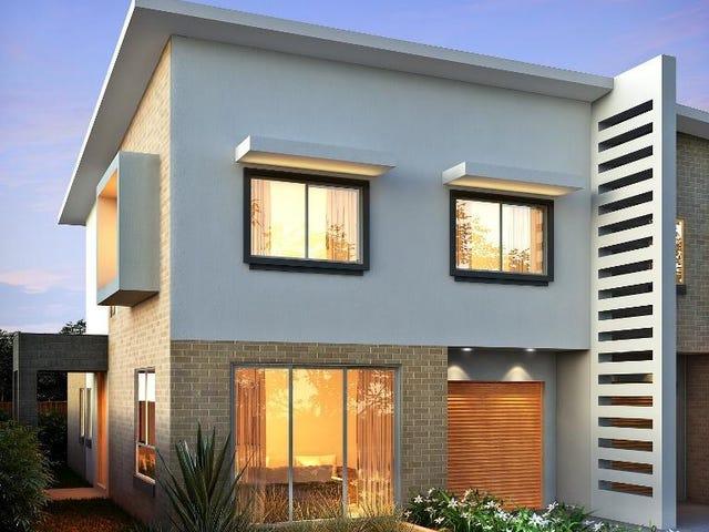 15 Westminister Street, Schofields, NSW 2762