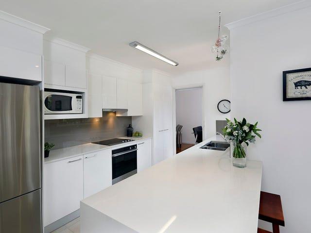 42 Tea Tree Place, Kirrawee, NSW 2232