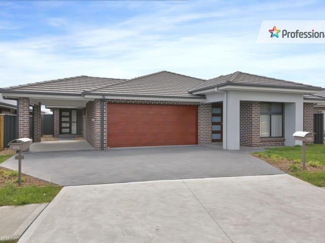 4b Geddes Street, Spring Farm, NSW 2570