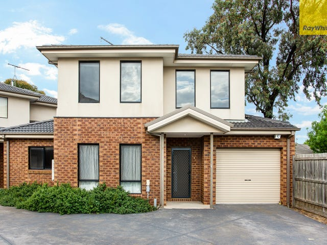 4/6 Oak Court, Braybrook, Vic 3019