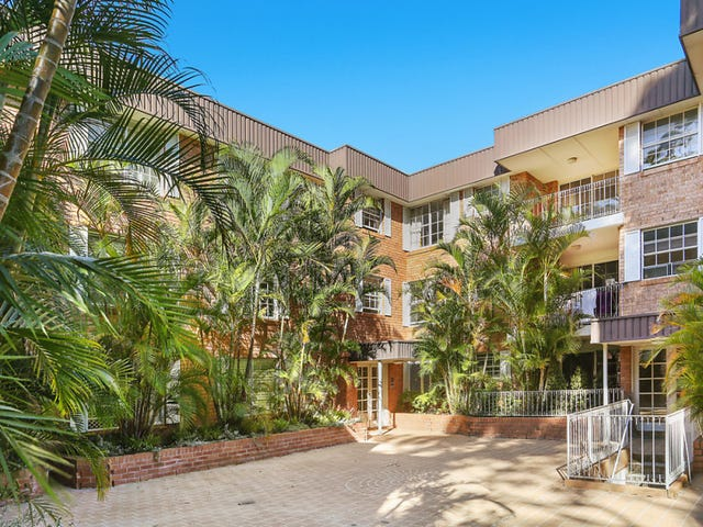 3/419 Military Road, Mosman, NSW 2088