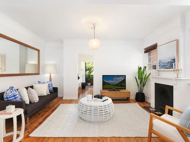 1/17a Ocean Street North, Bondi, NSW 2026