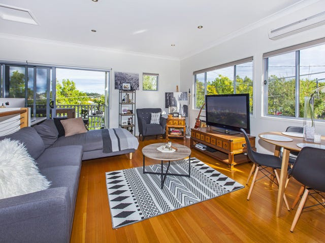 52 Gowrie Street, Annerley, Qld 4103